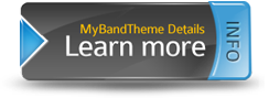Get more info on MyBandTheme