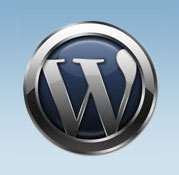 Recommended WordPress Plugins for 2011