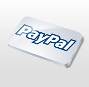 How to Make a PayPal Account?